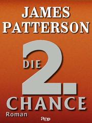 Die 2.Chance by James Patterson