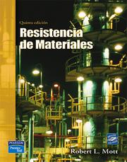 Cover of: Resistencia de materiales by Robert L Mott
