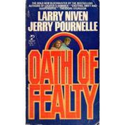 Cover of: Oath of fealty by Larry Niven, Jerry Pournelle