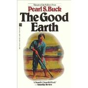 Cover of: The good earth |
