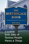 The birthplace book by Chris Epting