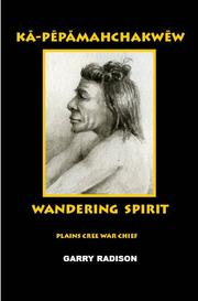 Wandering Spirit by