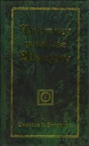 Intimacy with the Almighty PDF