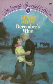 December's wine PDF