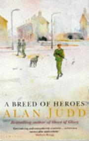 A Breed of Heroes PDF