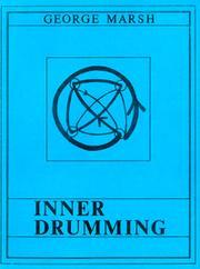Inner drumming PDF