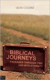 Biblical Journeys by