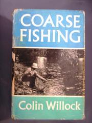Coarse Fishing PDF