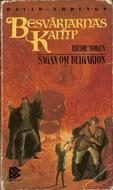 Cover of: Sagan om Belgarion by
