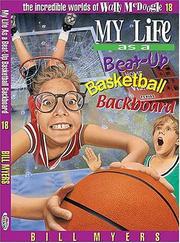 My life as a beat-up basketball backboard PDF