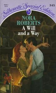 A will and a way PDF