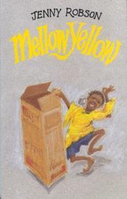 Mellow yellow PDF