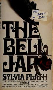The Bell Jar PDF