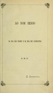 Cancioneiro alegra [de poetas portuguezes e brazileiros.]