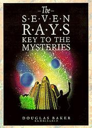 Seven Rays PDF