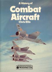 A history of combat aircraft PDF