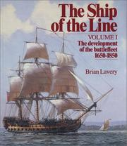 The Ship of the Line, Vol. 1 PDF