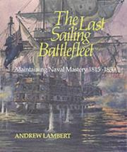 The last sailing battlefleet PDF