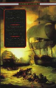 The British battle fleet PDF