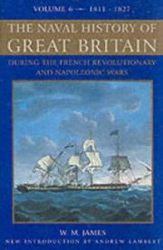 The Naval History of Great Britain PDF