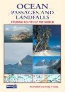Ocean Passages and Landfalls PDF