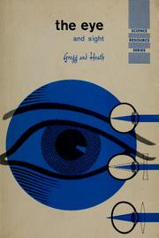 The eye and sight PDF