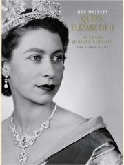 Queen Elizabeth I (Sovereign) PDF