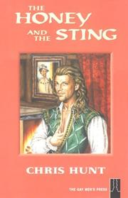 The Honey and the Sting PDF