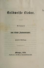 Dichtheit & Wahrung (hervorgegangen aus Der Kutter. Verdrängung ...