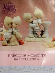 Greenbook guide to the Enesco Precious Moments collection