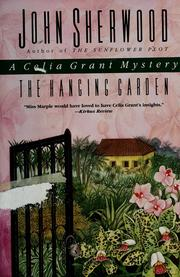 The hanging garden by Sherwood, John