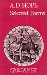Poems PDF