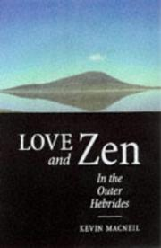 Love and Zen in the Outer Hebrides PDF