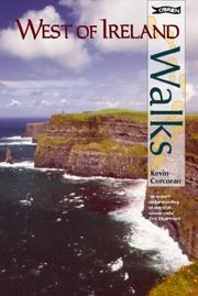 West of Ireland walks PDF