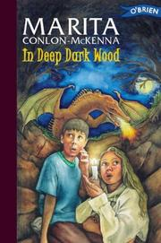 In Deep Dark Wood PDF