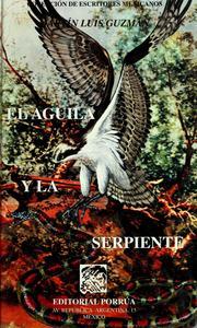 El águila y la serpiente