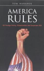 America Rules PDF