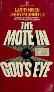 The mote in God's eye by Jerry Pournelle