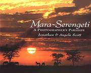 Mara-Serengeti