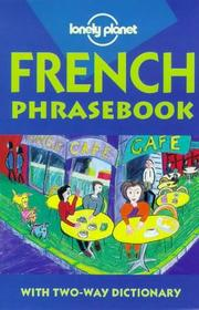 French phrasebook PDF