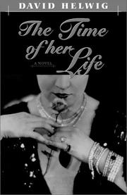 The time of her life PDF