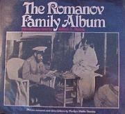 The Romanov family album PDF