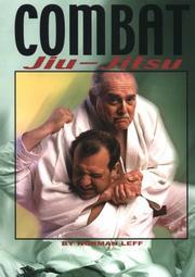 Combat jiu-jitsu PDF