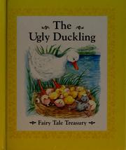 Cover of: The ugly duckling by Jane Jerrard