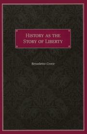 Storia come pensiero e come azione PDF