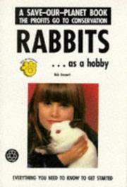 Rabbits as a hobby PDF