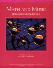 Math & Music PDF