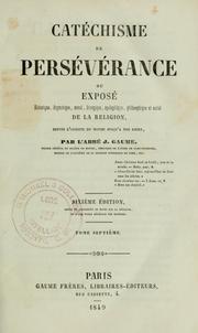 Persévérer dans l'épreuve dans Communauté spirituelle 6581028-M