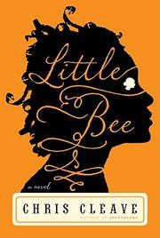 Cover of: Little Bee by Chris Cleave