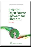 Practical Open Source Software by Nicole C. Engard